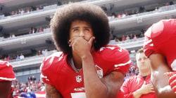 Colin Kaepernick and NFL reach a deal