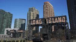 Amazon axes plans for New York City headquarters