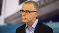 Andrew McCabe: Congressional leaders did not object to Russia probe