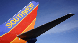 Southwest Airlines investigating high number of flight cancellations