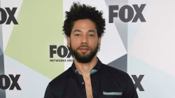 Jussie Smollett case: Police question 'persons of interest'