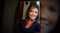 Kelsey Berreth case: Investigators reveal gruesome, new details in murder