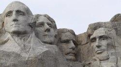 Presidents Day weekend trips: Last-minute getaways to book now