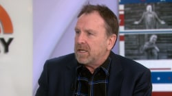 Colin Quinn talks taking on political divide for one-man show