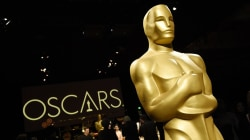 Academy walks back decision to give Oscars during commercials