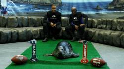 Before the Super Bowl, Craig and Al visit 2 Atlanta hot spots