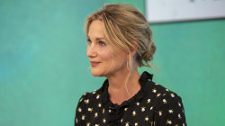 Jennifer Nettles says 'being a grown woman' inspired new single