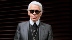 Inside designer Karl Lagerfeld's extraordinary life and legacy