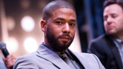 Men detained in Jussie Smollett case released without charges