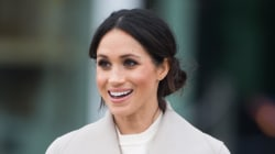 2010 TV movie starring Meghan Markle to be re-released