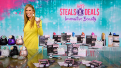 Steals and Deals on beauty: Makeup sponges, skin care sets, more
