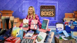 The best subscription box services that won't break the bank