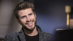 Liam Hemsworth opens up about wedding to Miley Cyrus