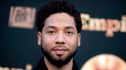Police investigating if Jussie Smollett staged attack against him