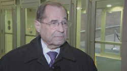 Nadler: Judiciary Committee could subpoena unreleased parts of Mueller report