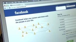 Mark Zuckerberg to shift Facebook towards a 'privacy-focused' platform
