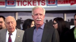 Capt. Sullenberger criticizes FAA and Boeing after crashes