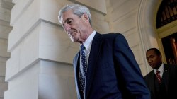 What to expect from the Mueller report