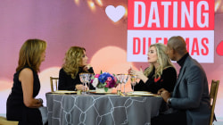 Dating experts talk ghosting, Instagram and rules to know