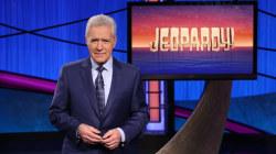 'Jeopardy' host Alex Trebek reveals pancreatic cancer diagnosis