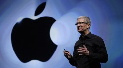 Apple gears up to launch new streaming service