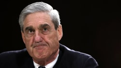 The Mueller report is in – but does the public care?