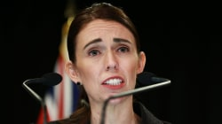 New Zealand bans nearly all military-style guns after mosque attacks