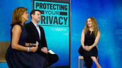 Ways to protect your personal info online: Expert shares tips