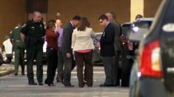 2nd Parkland shooting survivor dies in apparent suicide