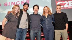 'Clueless' cast reunites 24 years after rom-com's release
