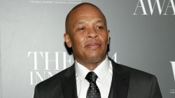 TODAY's Buzz: Dr. Dre criticized for brag about daughter's USC admission