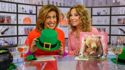 KLG and Hoda share the last times they felt awestruck