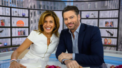 What is 'sleep eating'? Harry Connick Jr. chats about his nighttime eating problem