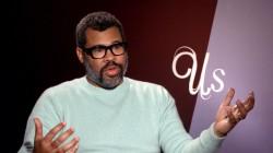 Jordan Peele explains new horror movie 'Us'