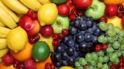 Medical roundup: Pesticides, sugary drinks, postpartum depression treatment