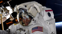 NASA cancels 1st all-female spacewalk due to spacesuit size issues