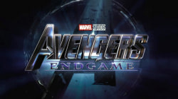 'Avengers: Endgame' cast and crew give inside look