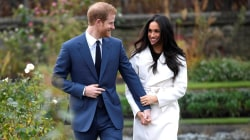 Meghan Markle and Prince Harry to keep royal baby birth private