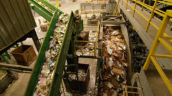 An inside look at efforts to 'save' recycling as some cities scrap their programs
