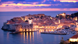 Enter for a chance to win paid trip to Croatia