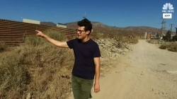 NBC News' Jacob Soboroff awarded Hillman Prize for family separation reporting