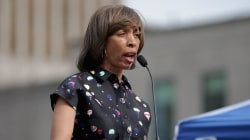 Baltimore mayor's office, homes raided amid books probe