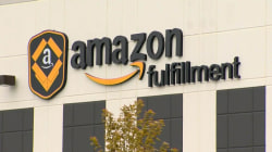 Amazon to roll out 1-day shipping for Prime members