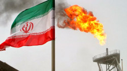 US to tell 5 nations their Iran oil exemptions will end