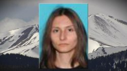 Teen 'infatuated' with Columbine and deemed a threat found dead