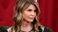 Lori Loughlin, husband plead not guilty in college admissions scandal