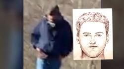 Police release new sketch in Delphi double murder mystery