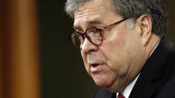 Mueller report release: NBC's Pete Williams shares key takeaways
