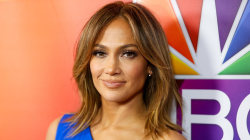 Jennifer Lopez to kick off 2019 Citi Concert Series on TODAY