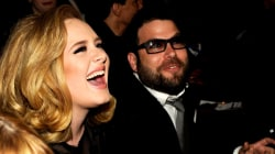 Adele splits with husband Simon Konecki after 7 years together